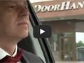 Автоматические ворота DoorHan. Фильм 1. История и современность.